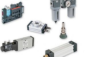 Custom Component Design and Fabrication